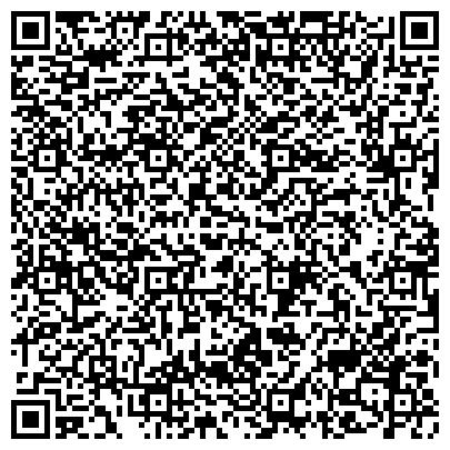 QR-код с контактной информацией организации ФГУП БАРНАУЛЬСКИЙ ПОЧТАМТ УФПС АЛТАЙСКОГО КРАЯ - ФИЛИАЛ ФГУП ПОЧТА РОССИИ .