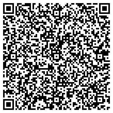 QR-код с контактной информацией организации ПОЧТОВОЕ ОТДЕЛЕНИЕ СВЯЗИ N 11
