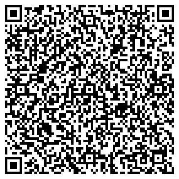 QR-код с контактной информацией организации Отделение связи № 111524