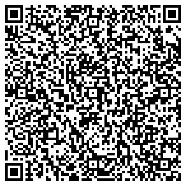 QR-код с контактной информацией организации ПОЧТОВОЕ ОТДЕЛЕНИЕ СВЯЗИ N 24
