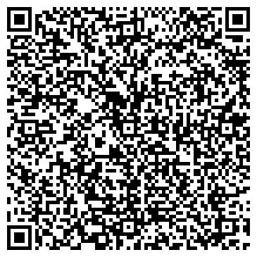QR-код с контактной информацией организации ПОЧТОВОЕ ОТДЕЛЕНИЕ СВЯЗИ N 31