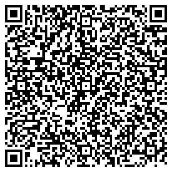 QR-код с контактной информацией организации ПОЧТОВОЕ ОТДЕЛЕНИЕ СВЯЗИ N 32