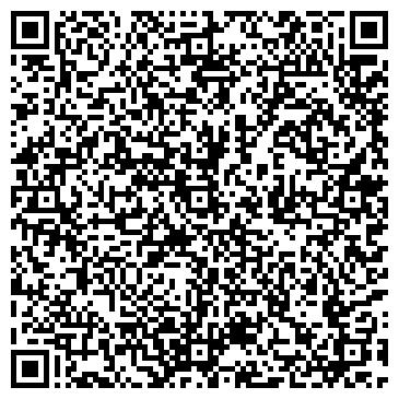 QR-код с контактной информацией организации ПОЧТОВОЕ ОТДЕЛЕНИЕ СВЯЗИ N 40