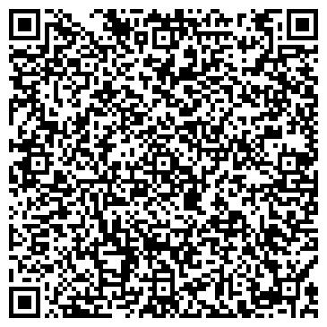 QR-код с контактной информацией организации ПОЧТОВОЕ ОТДЕЛЕНИЕ СВЯЗИ N 47