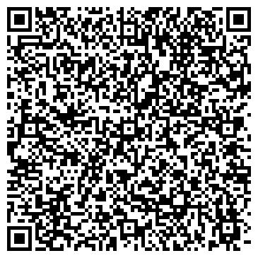 QR-код с контактной информацией организации ПОЧТОВОЕ ОТДЕЛЕНИЕ СВЯЗИ N 49
