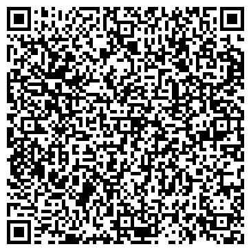 QR-код с контактной информацией организации ПОЧТОВОЕ ОТДЕЛЕНИЕ СВЯЗИ N 53