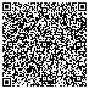 QR-код с контактной информацией организации ПОЧТОВОЕ ОТДЕЛЕНИЕ СВЯЗИ N 55