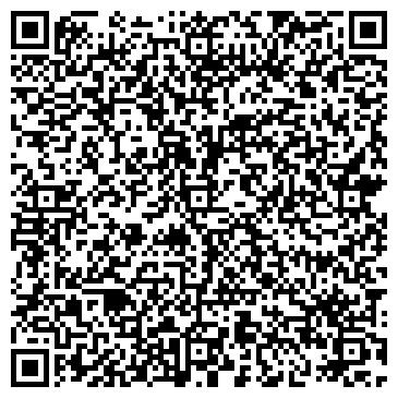 QR-код с контактной информацией организации ПОЧТОВОЕ ОТДЕЛЕНИЕ СВЯЗИ N 57