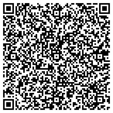 QR-код с контактной информацией организации ПОЧТОВОЕ ОТДЕЛЕНИЕ СВЯЗИ N 63
