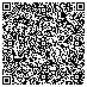 QR-код с контактной информацией организации ПОЧТОВОЕ ОТДЕЛЕНИЕ СВЯЗИ N 62