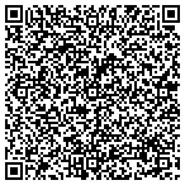 QR-код с контактной информацией организации ПОЧТОВОЕ ОТДЕЛЕНИЕ СВЯЗИ N 64