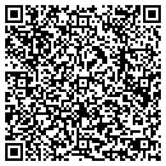 QR-код с контактной информацией организации ПМК 187 ОАО