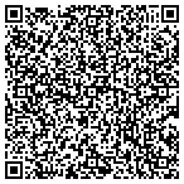 QR-код с контактной информацией организации ПОЧТОВОЕ ОТДЕЛЕНИЕ СВЯЗИ N 67