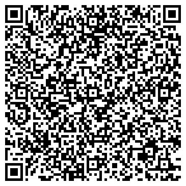 QR-код с контактной информацией организации ОТДЕЛ АДРЕСНО-СПРАВОЧНОЙ РАБОТЫ