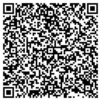 QR-код с контактной информацией организации ШУЛЕПОВА Е.В.