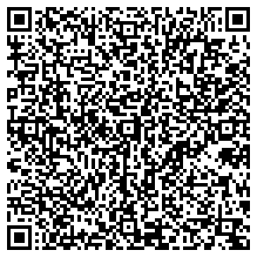 QR-код с контактной информацией организации ЦЕНТР ЕВРОПЕЙСКОЙ КОСМЕТОЛОГИИ