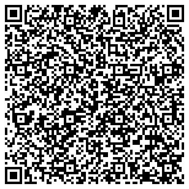 QR-код с контактной информацией организации ПОЕЗД СТРОИТЕЛЬНО-МОНТАЖНЫЙ 367 УЧАСТОК МОЛОДЕЧНЕНСКИЙ