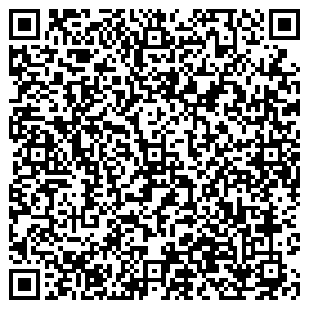 QR-код с контактной информацией организации ПП СПЕКТР-СЕРВИС ООО