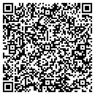 QR-код с контактной информацией организации ВЫТОВТОВА Л. В.