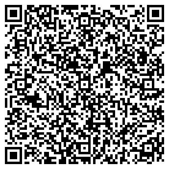 QR-код с контактной информацией организации ППТК МОЛОДЕЧНЕНСКОЕ ГУП