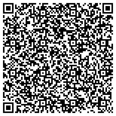 QR-код с контактной информацией организации ПРЕДПРИЯТИЕ МЕЛИОРАТИВНЫХ СИСТЕМ МОЛОДЕЧНЕНСКОЕ УП