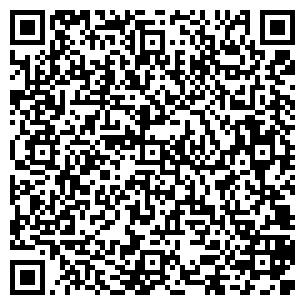 QR-код с контактной информацией организации КИВИ