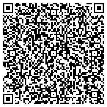 QR-код с контактной информацией организации ПТИЦЕФАБРИКА МОЛОДЕЧНЕНСКАЯ РУСПП