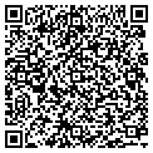 QR-код с контактной информацией организации ЛИС