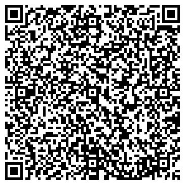 QR-код с контактной информацией организации ПУНКТ ТАМОЖЕННОГО ОФОРМЛЕНИЯ ЧИСТЬ