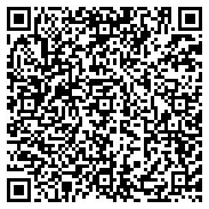 QR-код с контактной информацией организации МЭДИ