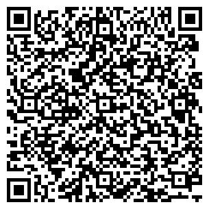 QR-код с контактной информацией организации МЭМ