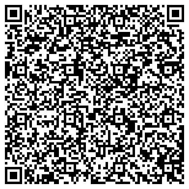 QR-код с контактной информацией организации Молодечненский радиозавод Спутник РУП