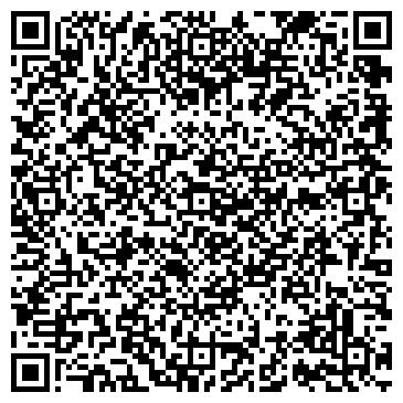QR-код с контактной информацией организации РАЙАГРОСЕРВИС МОЛОДЕЧНЕНСКИЙ ОАО