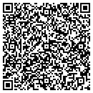 QR-код с контактной информацией организации СЮЗАННА
