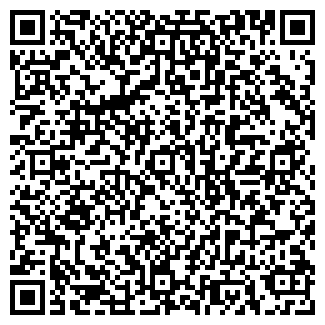 QR-код с контактной информацией организации ФАТТАХОВА О. П.