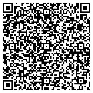 QR-код с контактной информацией организации ЭСТЕЛЬ