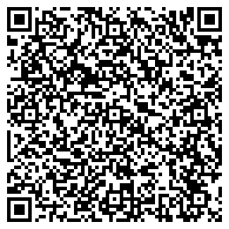 QR-код с контактной информацией организации РОМАНЕЯ ЧТУП