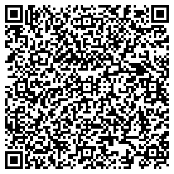 QR-код с контактной информацией организации РУПС МОЛОДЕЧНЕНСКИЙ