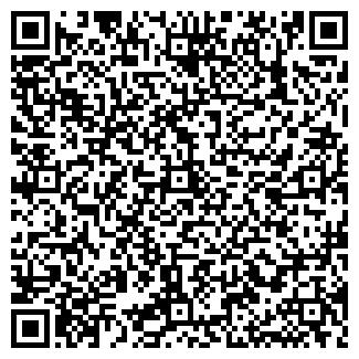 QR-код с контактной информацией организации СКЛЯР В. Н.