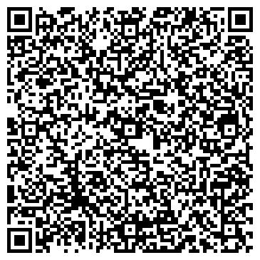 QR-код с контактной информацией организации РЭГIЯНАЛЬНАЯ ГАЗЕТА ООО (РЭГИЯНАЛЬНАЯ ГАЗЕТА)