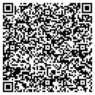QR-код с контактной информацией организации ЛУНИЦЫНА Н. В.