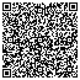 QR-код с контактной информацией организации МЕТАЛЬНИКОВА Н.М.
