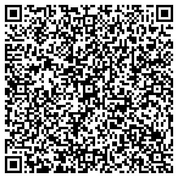 QR-код с контактной информацией организации СКОРПИОН ЗАО СП БЕЛОРУССКО-БРИТАНСКОЕ