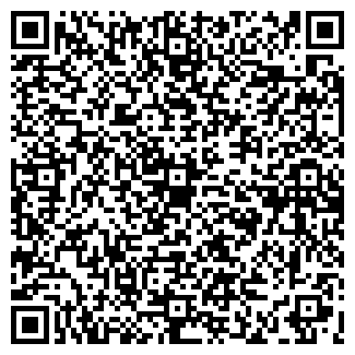 QR-код с контактной информацией организации СНЕЖОК