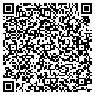 QR-код с контактной информацией организации СДМ