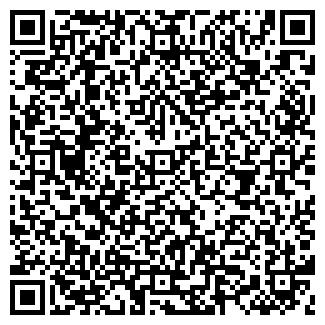QR-код с контактной информацией организации СПАРТ ООО