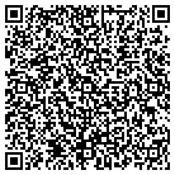 QR-код с контактной информацией организации МАСТЕРСКАЯ АРХИТЕКТОРА