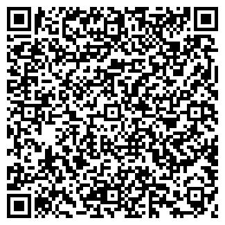 QR-код с контактной информацией организации ООО МОНТАЖНИК