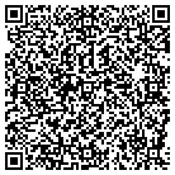 QR-код с контактной информацией организации АЛТАЙАГРОСПЕЦМОНТАЖ, ЗАО