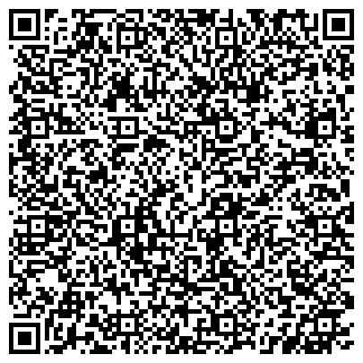 QR-код с контактной информацией организации СИБСАНТЕХМОНТАЖ БАРНАУЛЬСКИЙ ФИЛИАЛ ЗАО ПО МОНТАЖУ САНИТАРНО-ТЕХНИЧЕСКИХ СИСТЕМ